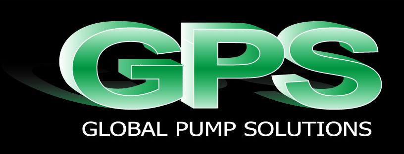 global pump solutions logo