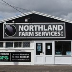 northland farm services whangarei