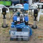 2017 Northland Field Days 1