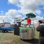 2017 Northland Field Days 15