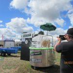 2017 Northland Field Days 16