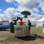 2017 Northland Field Days 17