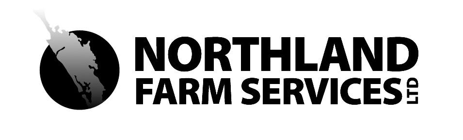Northland Farm Services