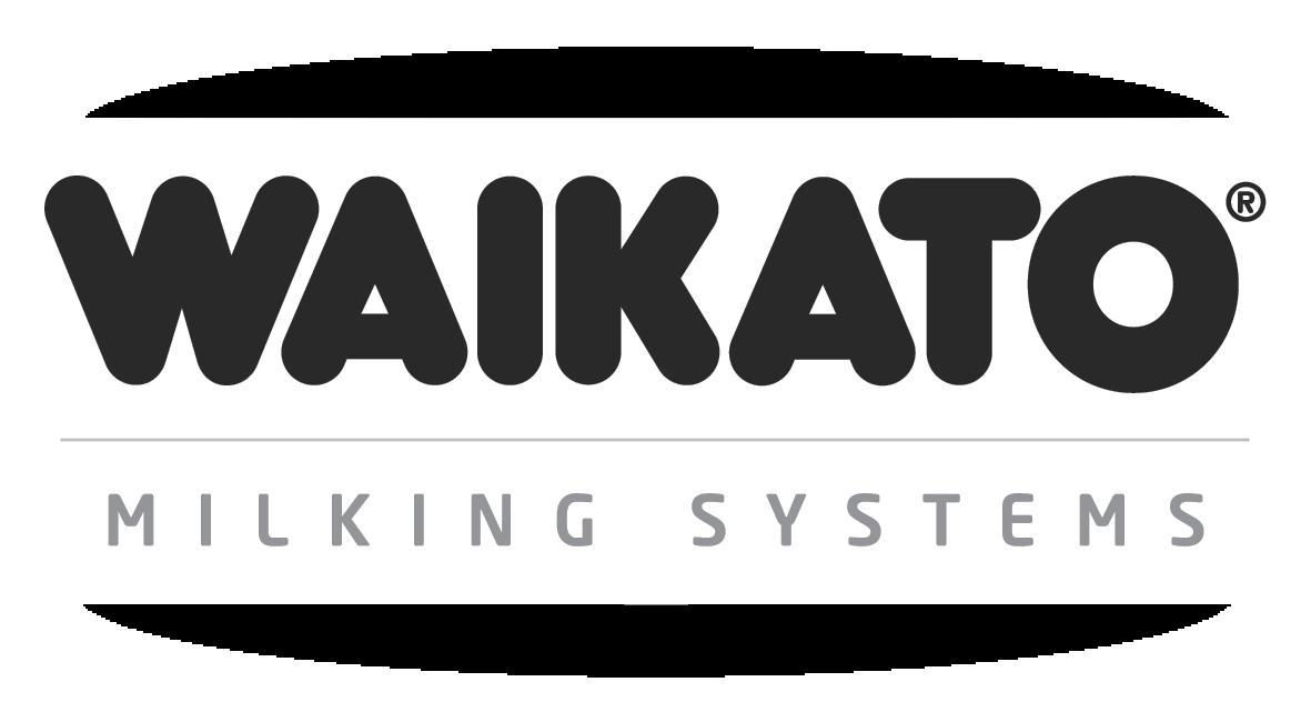 Waikato Milking